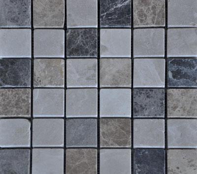 mosaique travertin carr pierre et travertin distribution pierre et travertin distribution. Black Bedroom Furniture Sets. Home Design Ideas